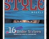 16 Under Sixteen