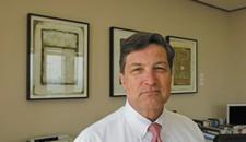 17. Jeffrey M. Lacker