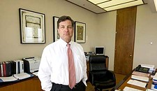 18. Jeffrey M. Lacker