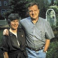 18 Years of Fascinating Neighbors