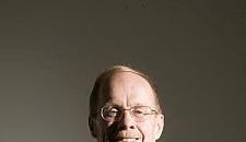 2. Virgil R. Hazelett