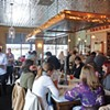 2012 Critics' Hot Spot: Stella's