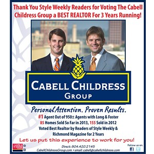 cabell_childress_full_0522.jpg