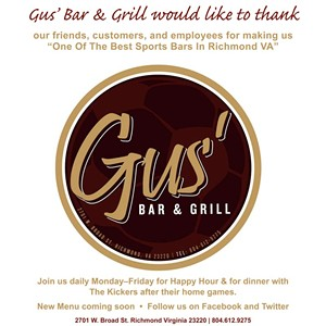 gus_sports_bar_full_0522.jpg