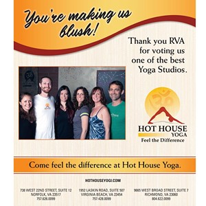 hothouseyoga_full_0522.jpg