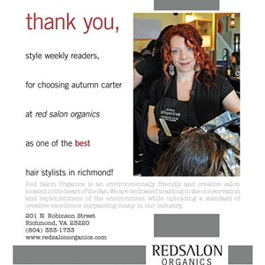 red_salon_best_of_052213.jpg