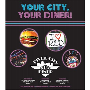 river_city_diner_full_0523.jpg