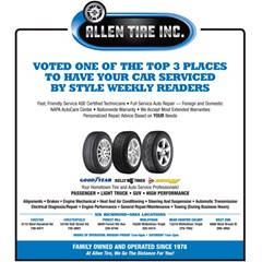 allen_tire_best_of_full_0427.jpg