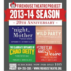 firehousetheatre_full_0522.jpg