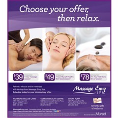 massageenvy_full_0522.jpg