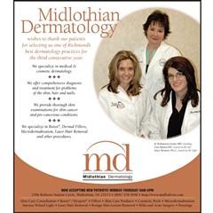 midlothian_dermatology_full_0522.jpg
