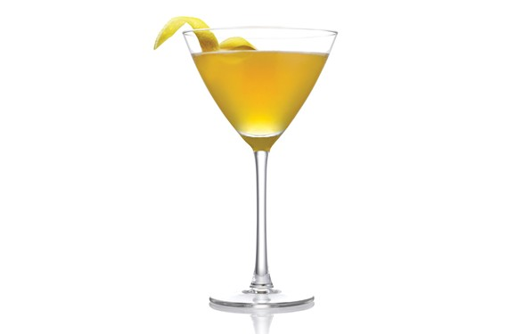 sox_best_cocktails_to_order_when_trying_to_impress.jpg