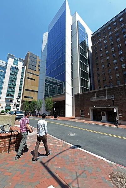 new_building.jpg