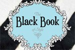 2015+Black+Book+%28Other+Pubs%29