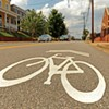 2015 Race Pushes City Bike Plans Along