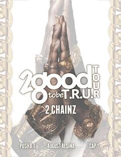 2_chainz_tour_art.jpg