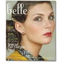 belle_cover.jpg