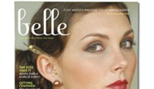 3 Issues of Belle (Almost)