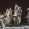 @30 Dance Showcase at the University of Richmond