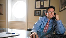 5. Rep. Eric Cantor