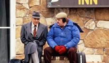 5 Under-the-Radar Christmas Movie Rentals