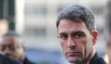 6. Attorney General Kenneth T. Cuccinelli II (+)