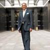 7. Mayor Dwight C. Jones