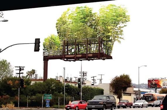 feat06_better_backyard_billboard.jpg