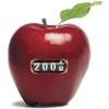 apple100.jpg