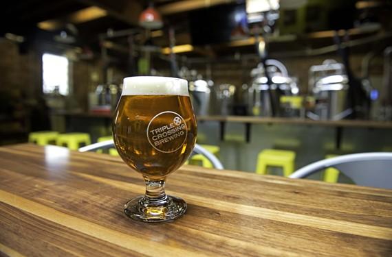 featt31_beer_12pack_triple_crossing.jpg