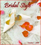 bridalcover.jpg