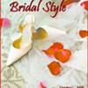 <a href='ClientUpload/Bridal1025.pdf' target='_blank'>Bridal Style </a>