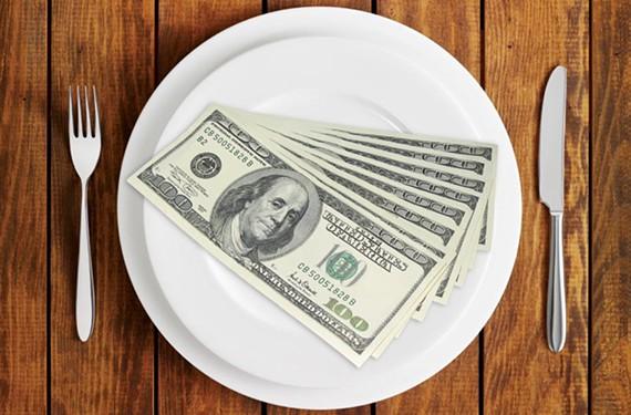 back36_meals_tax.jpg
