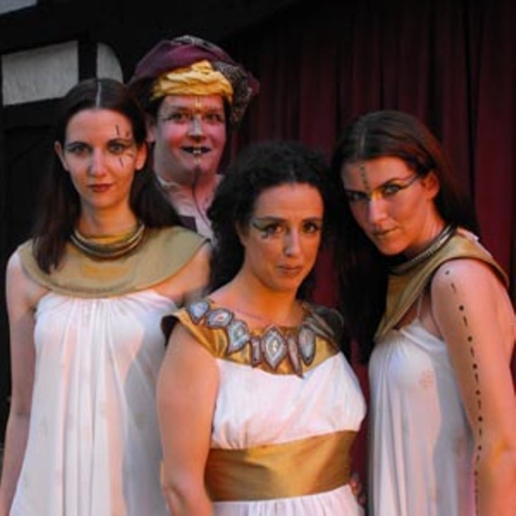 art29_theater_anthony_cleopatra_300.jpg