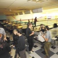 art43_lede_bowling_200.jpg