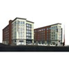 Plan Moves Ahead for Shockoe Slip Hotels