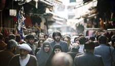 """Movie Review: """"Argo"""""""