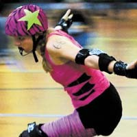 night49_rollergirl_200.jpg