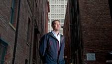 Aaron Kremer, 31