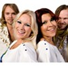 Abba the Music at Innsbrook Pavilion