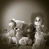 back51_toys_100.jpg