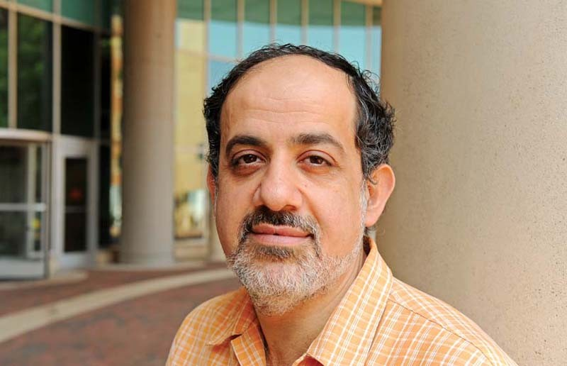 After 9/11, the Richmond faith community embraced area Muslims, says Imad Damaj, president of the Virginia Muslim Coalition for Public Affairs. But that unity has dissipated in recent years. - SCOTT ELMQUIST