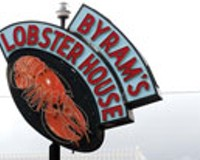 After Museum Says No, Neon Lobster Vanishes