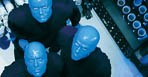 night09_lede_blueman_148.jpg