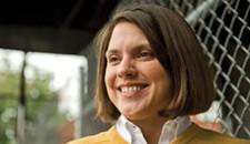 Allison Bogdanović, 34