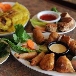 food34_vietnam_garden_300.jpg
