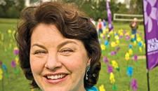 Alyssa H. McBride, 39
