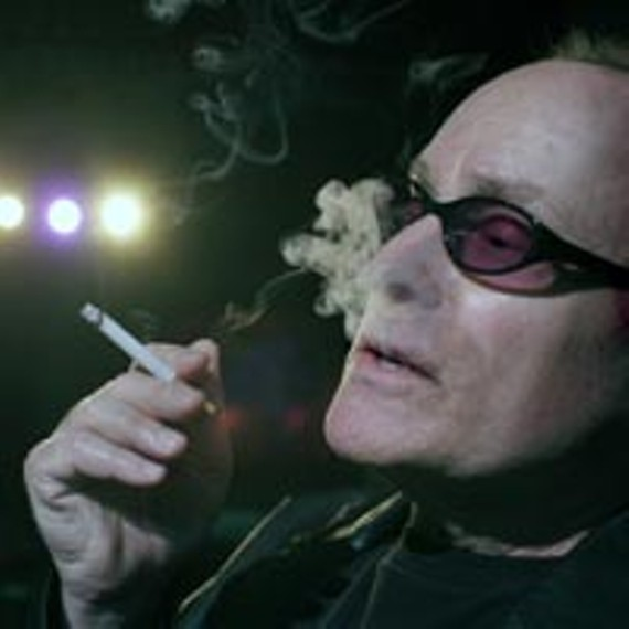 art17_theater_sex_drugs_rockn_roll_200.jpg