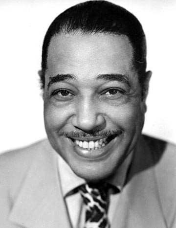 night06_duke_ellington.jpg