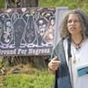 Emancipation Day Observed Despite Missing Officials